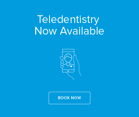 Teledentistry Now Available - Hiram Dental Group and Orthodontics